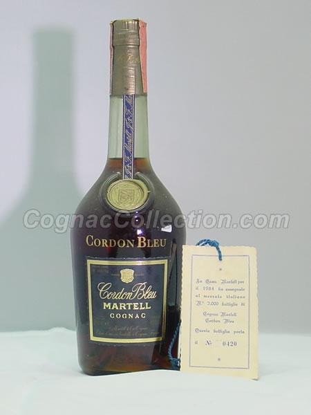 video de gros seins escort cognac